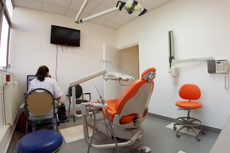 Le cabinet dentaire massy 91300 dentiste cabinet dentaire de l 39 op ra de massy - Cabinet dentaire dammarie les lys ...